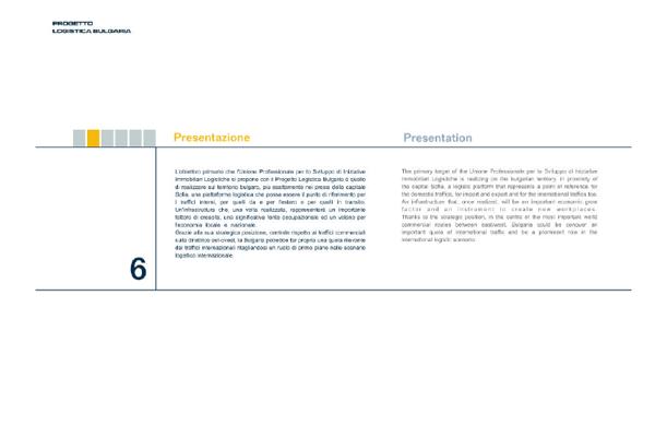 simple restaurant business plan pdf